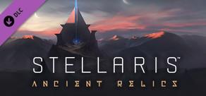 Achievement Stats » Juegos de Steam » Stellaris