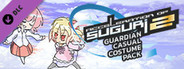 Acceleration of SUGURI 2 - Guardian Casual Costume Pack