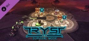 Tryst: Survival DLC