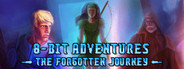 8-Bit Adventures 1: The Forgotten Journey Remastered Edition