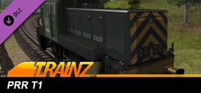 Achievement Stats » Steam games » Trainz: A New Era