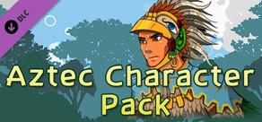 Achievement Stats » Steam games » RPG Maker VX Ace - Aztec